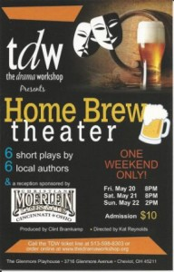 Home_Brew_TDW_for_web
