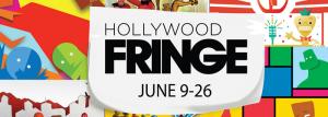 fringe_banner_cropped